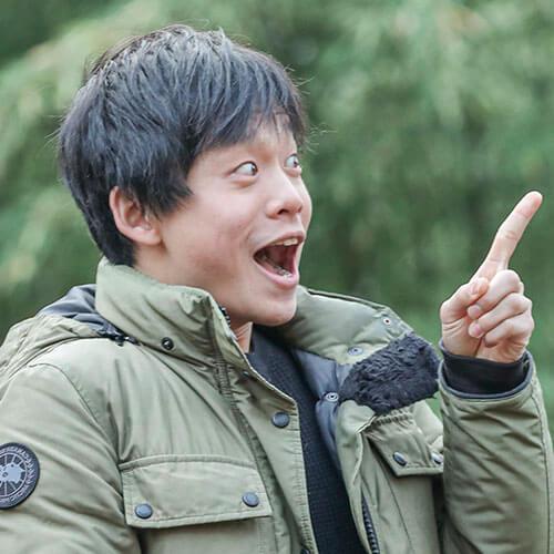 原田口昂弘