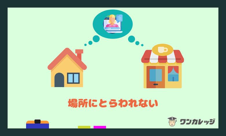 プログラミングスクール 大阪 在宅