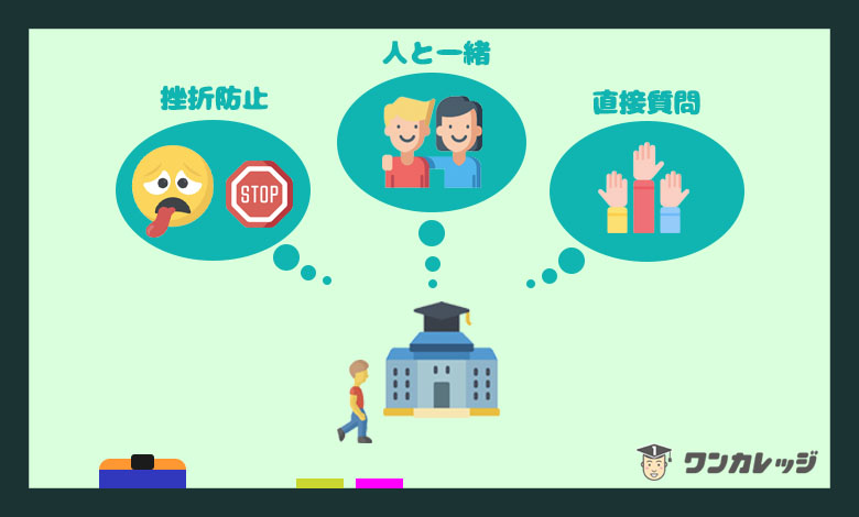 プログラミングスクール 大阪
