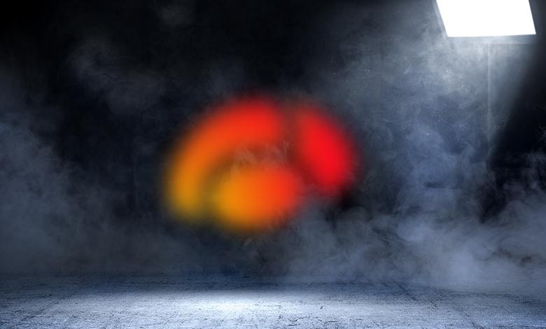 知識共有プラットフォーム「brain(ブレイン)」とは