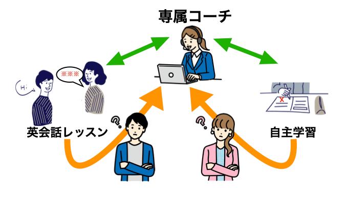 アップメイツ 構造 モデル